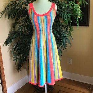 Kate Spade tank dress